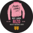 Wheaty Brewing Corps 'Rizo' Lager