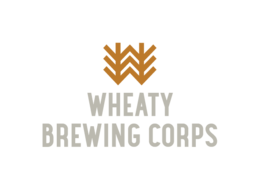Wheaty Brewing Corps 2