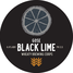 Wheaty Brewing Corps 'Black Lime Gose'