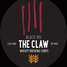Wheaty Brewing Corps 'The Claw' BIPA
