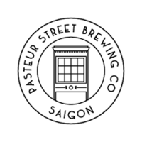 Pasteur St Brewing Co Tap Showcase!