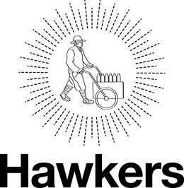 Hawkers 3