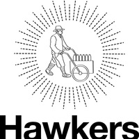 Hawkers Tap Takeover & Meet the Mazen