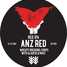Wheaty Brewing Corps 'ANZ Red' Red IPA