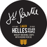 Wheaty Brewing Corps/SABC 'Helles (Other People)' Lager