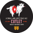 Wheaty Brewing Corps 'Cutlet' Juicy Pale