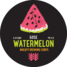 Wheaty Brewing Corps Watermelon & Lime Gose