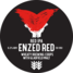 Wheaty Brewing Corps 'EnZed Red' Red IPA