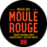 Wheaty Brewing Corps 'Moule Rouge' Mussel Red Ale