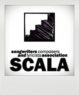 SCALA - Live special event - Jane & Robert Childs AMC SA Hall Of Fame Induction night & CD launch