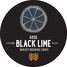 Wheaty Brewing Corps Black Lime Gose